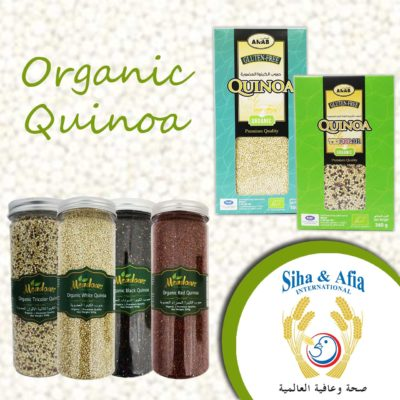 buy-Quinoa-online